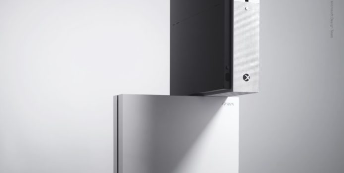 Deals des Tages: Xbox One S-Bundle, Gaming-PC & Zubehör, Kopfhörer und BT-Lautsprecher