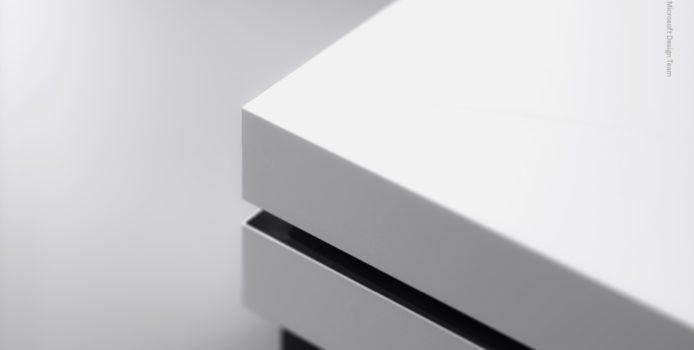 Detroit: Become Human – PS4-Game schießt gegen Xbox One-Besitzer