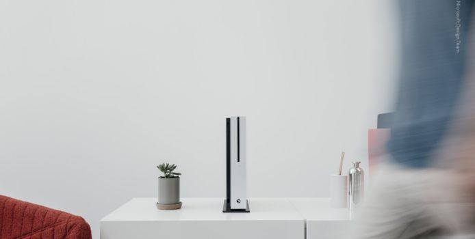 Deals des Tages: Umfangreiches Xbox One S-Bundle, tolle SSD-Deals, 128GB MicroSD und Games