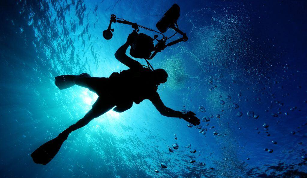 divinglog-beitragsbild