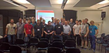 azure_meetup_cologne_security_mobile_03