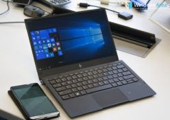 hp-elite-x3-lapdock-continuum-windows-10-mobile-start