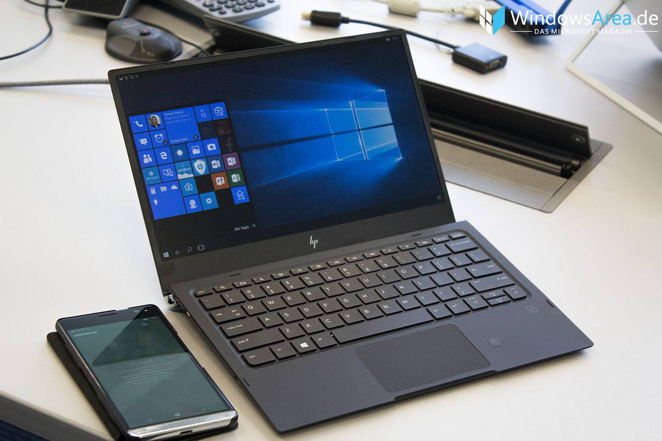 hp-elite-x3-lapdock-continuum-windows-10-mobile-start