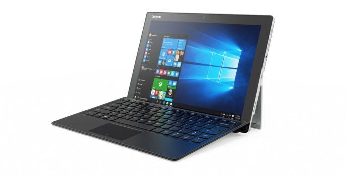 Deals des Tages: Lenovo miix 510, Cube iWork1x, Microsoft Universal Mobile Keyboard, Toshiba 13-Zoll Notebook & Gaming-Monitor