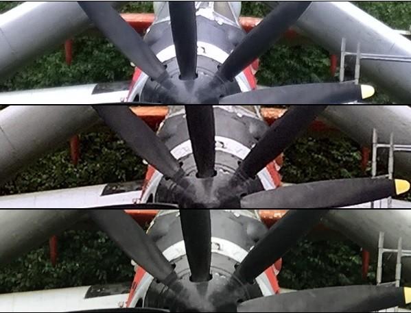 lumia-1020-lumia-950-iphone-7-plus-kamera-vergleich-zoom-flugzeug-rotor