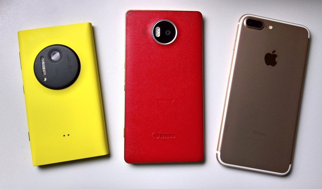 lumia-1020-lumia-950-iphone-7-plus