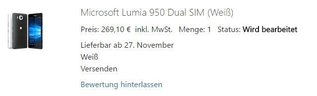microsoft-lumia-950-dual-sim-bestellung