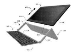 microsoft-patent-tastatur-surface