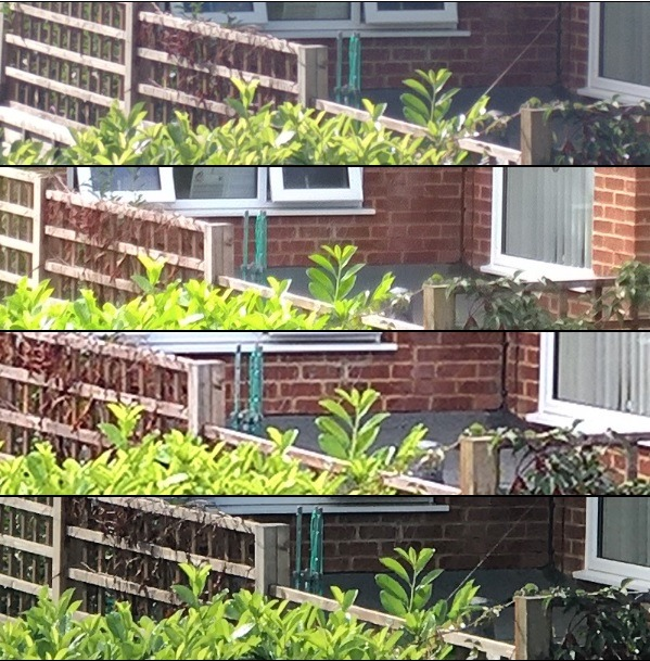 nokia-808-pureview-lumia-1020-lumia-950-iphone-7-plus-kamera-vergleich