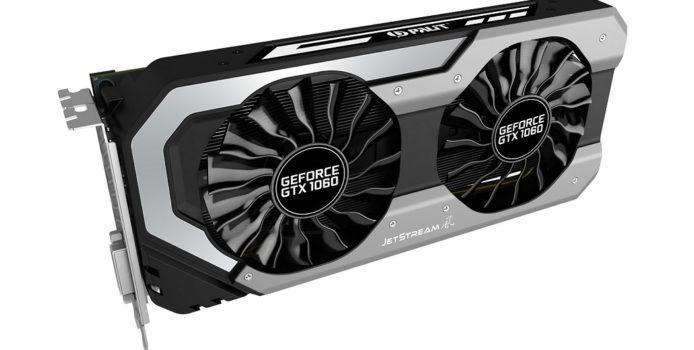 Deals des Tages: Nvidia Geforce 1060 für 250 Euro, Xbox One + Forza Horizon 3, Acer Aspire V 15 & Lenovo Yoga 510
