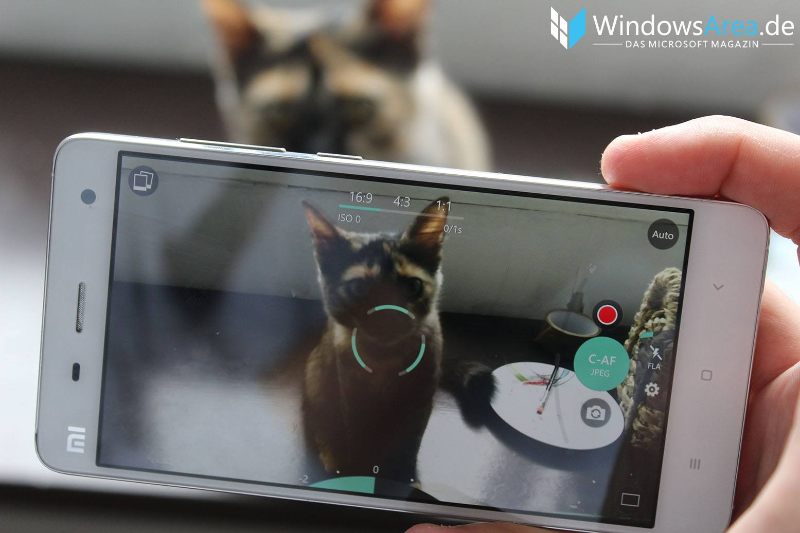 proshot-windows-10-mobile-katze-xiaomi-mi4