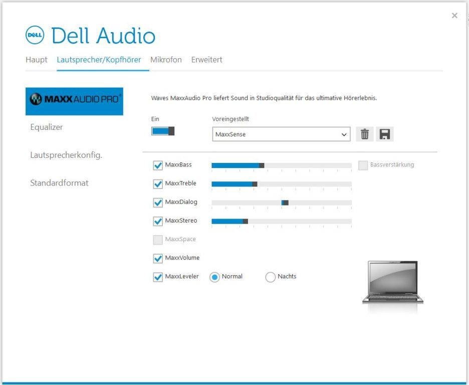 dell-audio-2