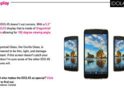 alcatel-idol-4s-mit-windows-10-mobile-1