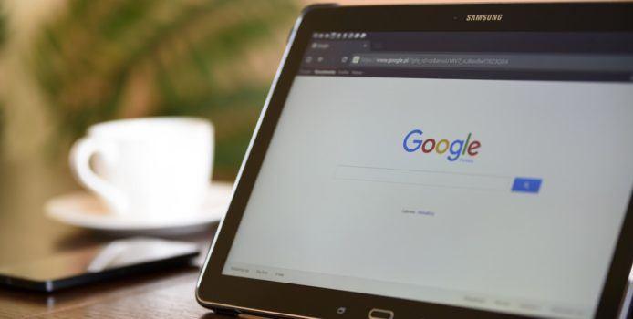 Google veröffentlicht weitere Windows-Sicherheitslücke