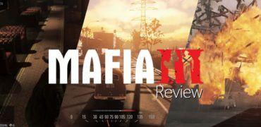 mafia-3-review-deutsch