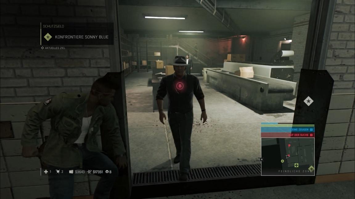 mafia-3-review-deutsch-gameplay-1