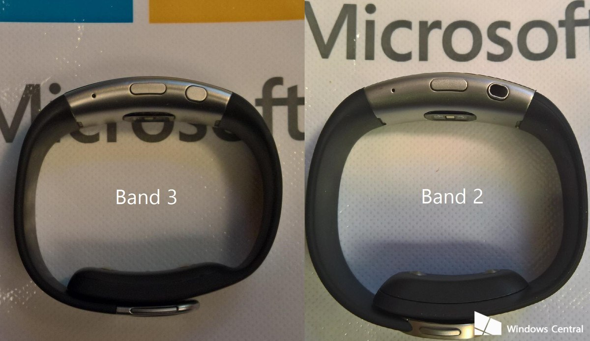 microsoft-band-3