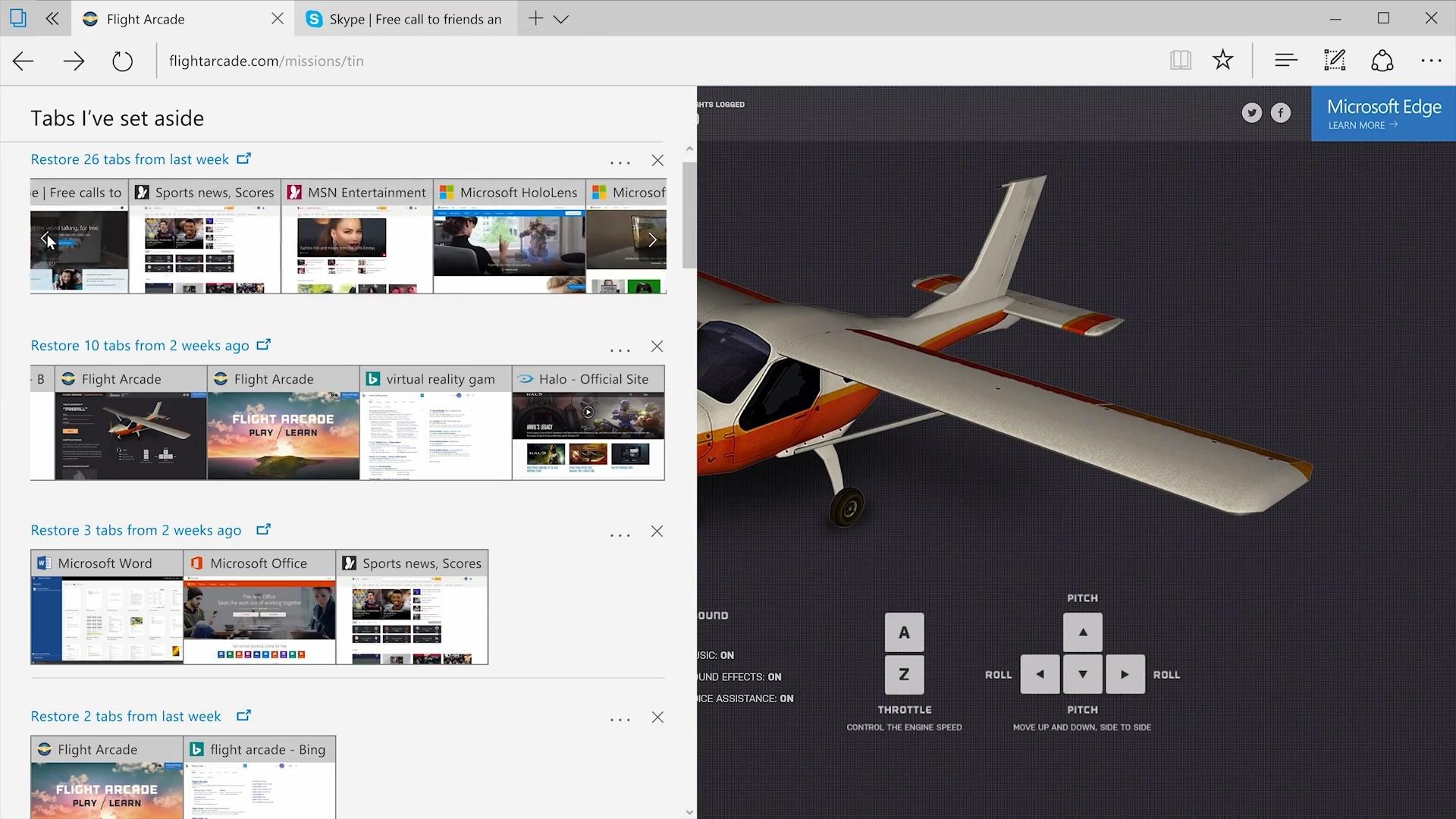 microsoft-edge-windows-10-creators-update