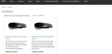 microsoft-hololens-windows-store