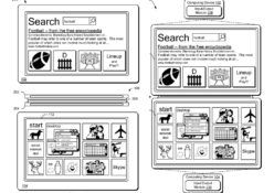 microsoft-patent-surface-display