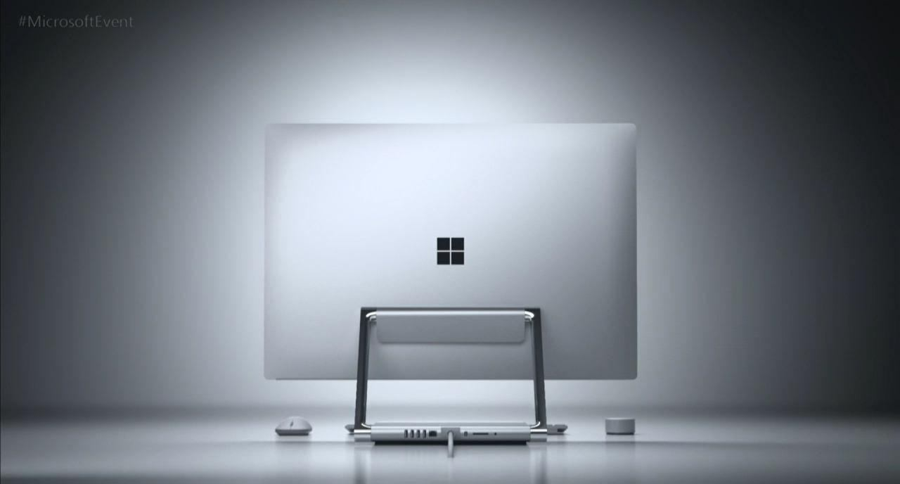 Surface Phone? Microsoft-Patent beschreibt innovative Kamera-Technik