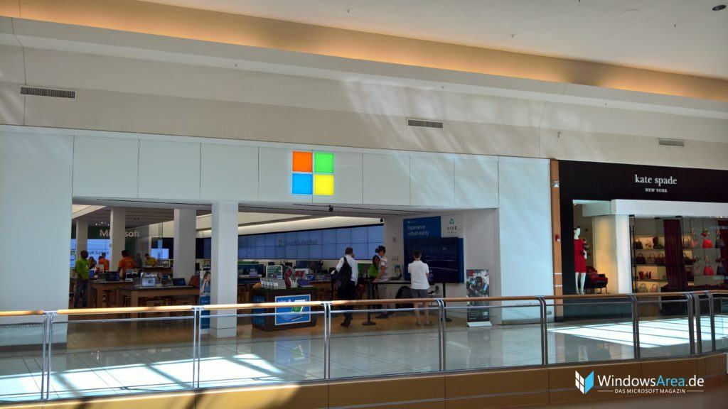 microsoft_store_tampa_international_plaza