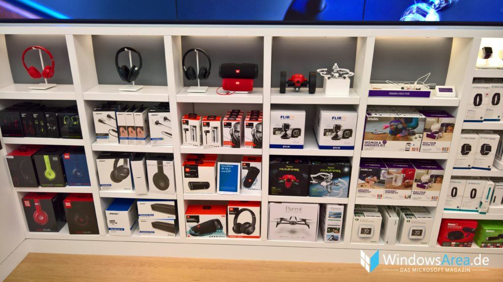 products_in_microsoft_store