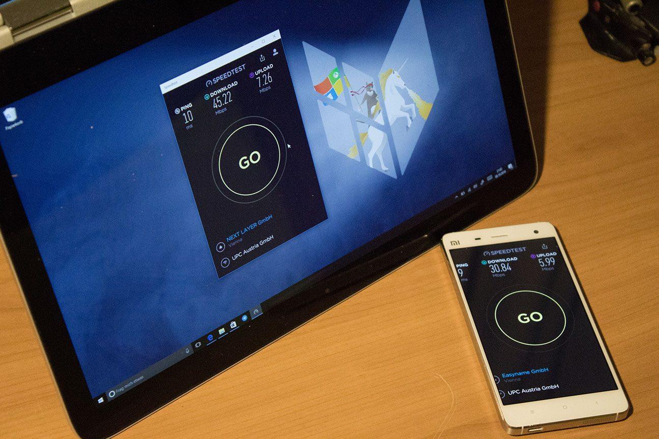 speedtest-ookla-windows-10-mobile