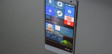 top-apps-im-oktober