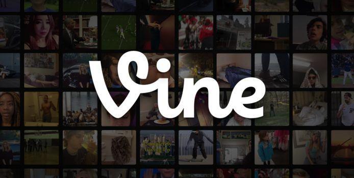 Twitter stellt Vine in den kommenden Monaten ein