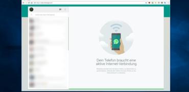 whatsapp-web-chrome-browser