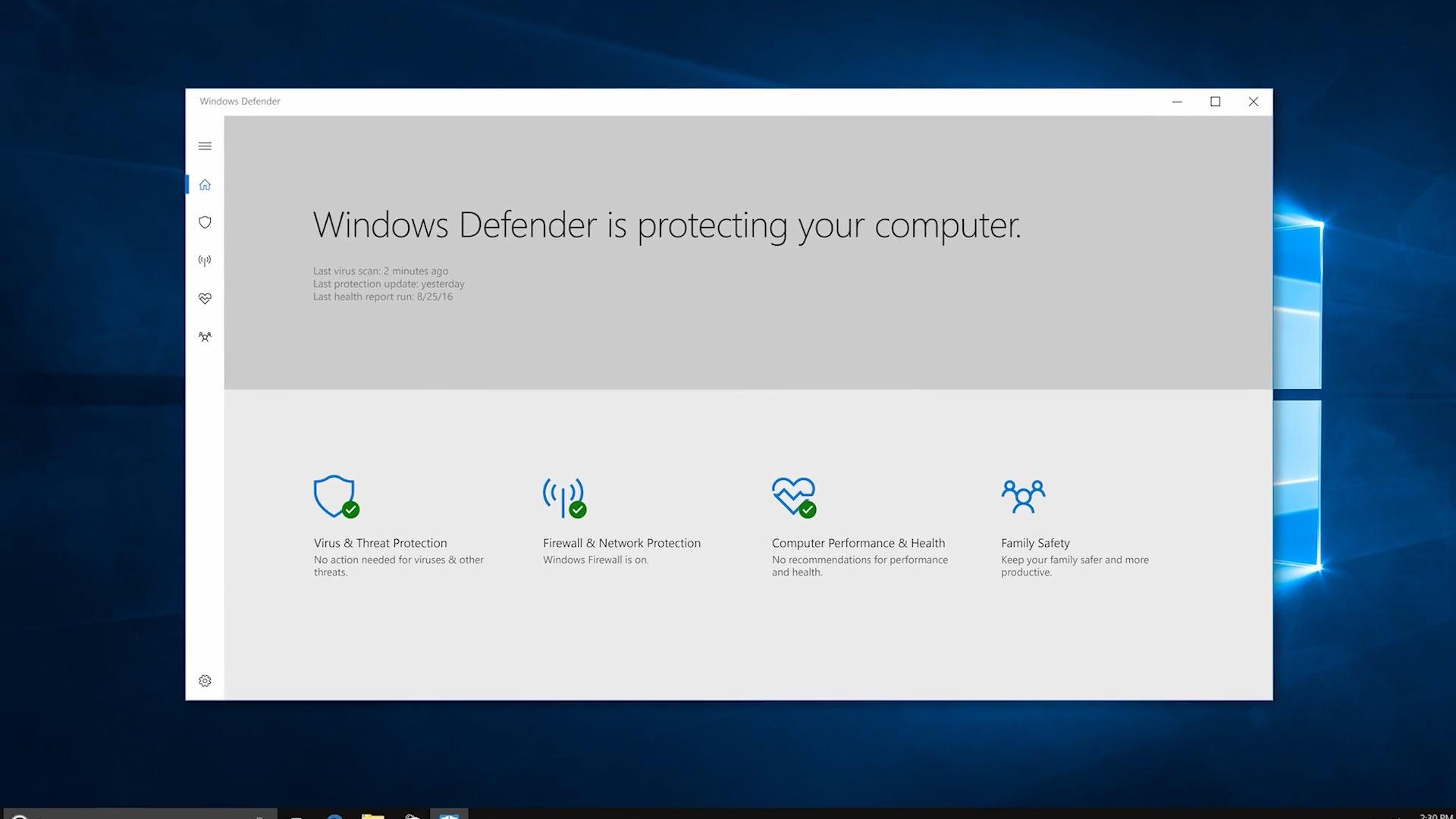windows-10-creators-update-defender