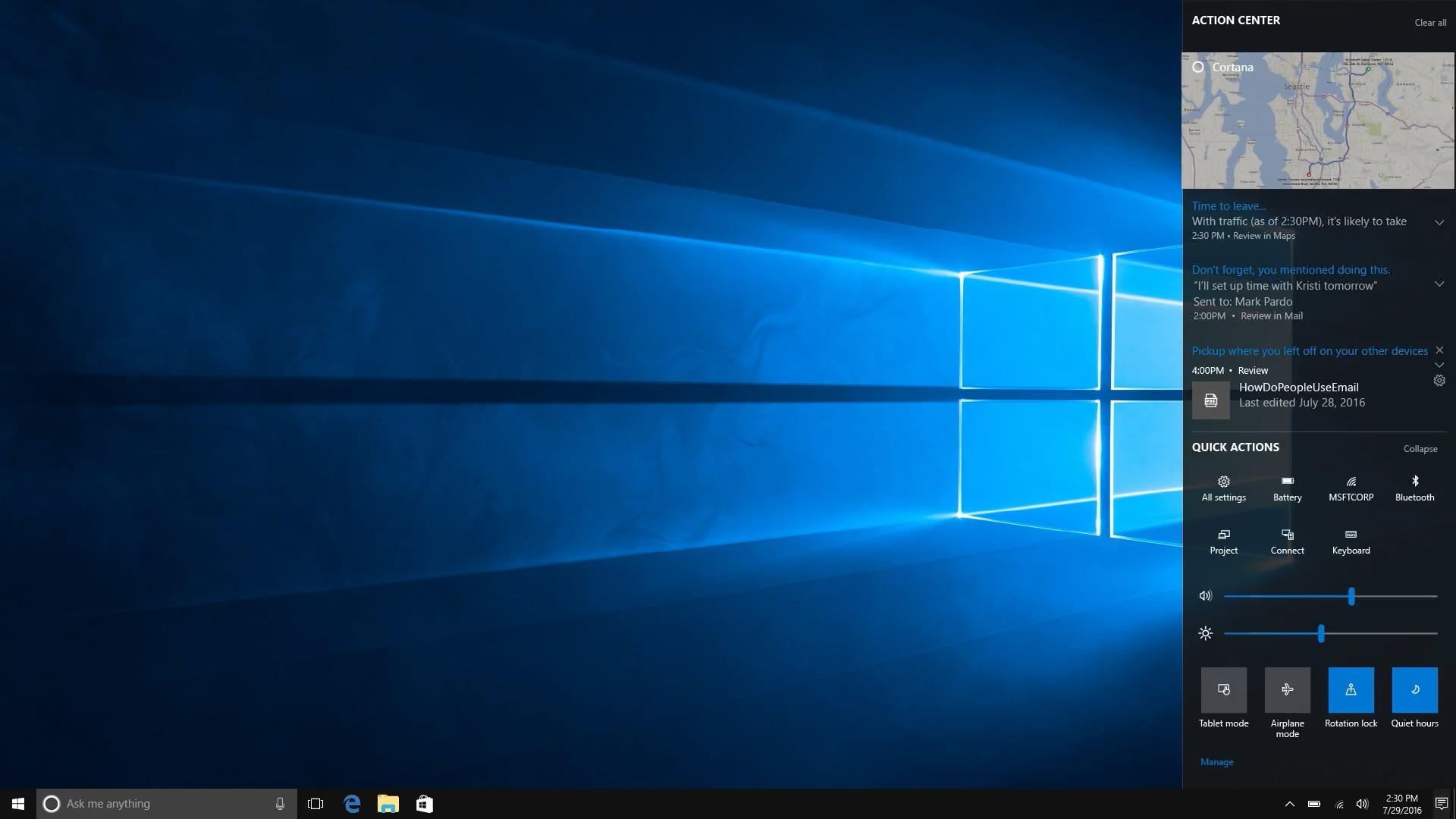 windows-10-creators-update-info-center
