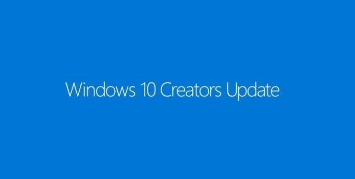 Video-Analyse: Welche Neuerungen kommen mit dem Windows 10 Creators Update?