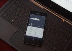 yandex-wetter-app-windows-10-mobile