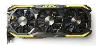 zotac-geforce-gtx-1080-amp-extreme-edition