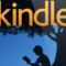 Amazon entfernt am 27. Oktober die eigene Kindle-App aus dem Store
