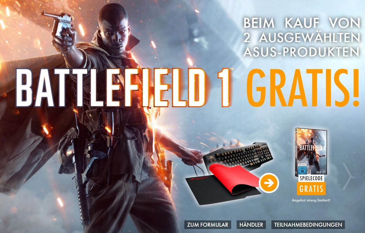 asus-gaming-battlefield-1-aktion