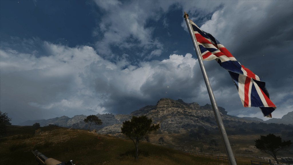 battlefield-1-10-29-2016-02-30-40-08