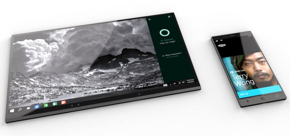 dell-intel-windows-10-mobile-surface-phone-smartphone