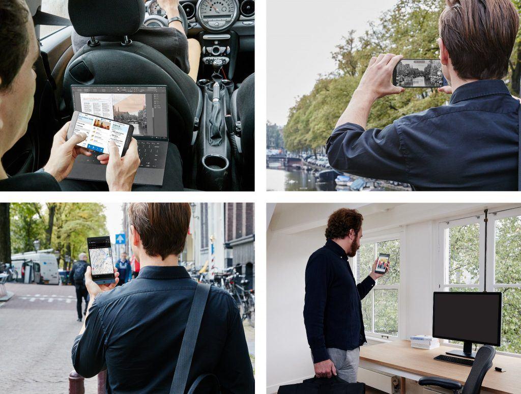 dell-intel-windows-10-mobile