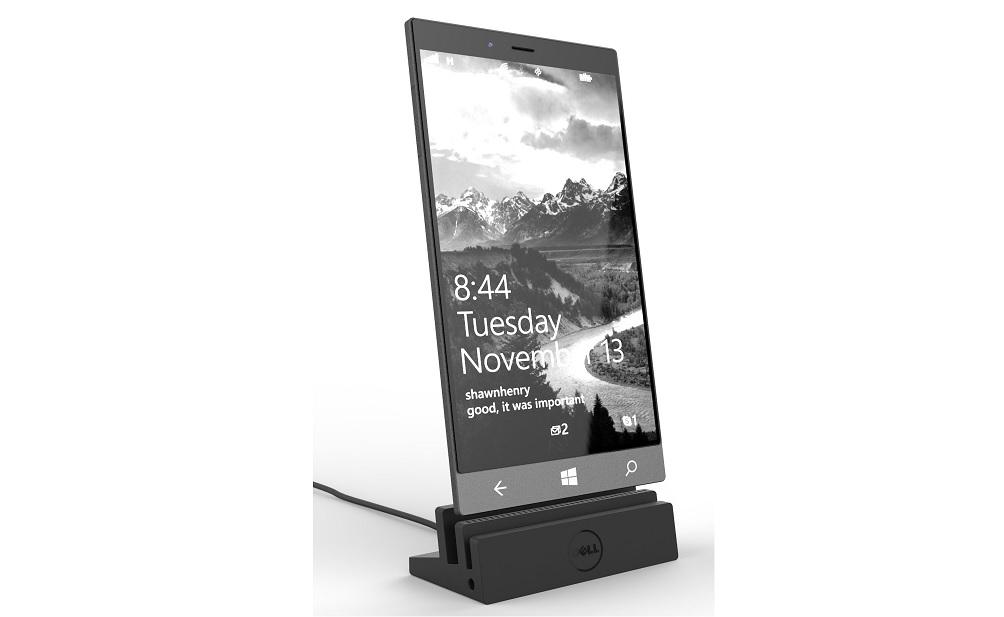 delll-intel-dell-stack-intel-windows-10-mobile