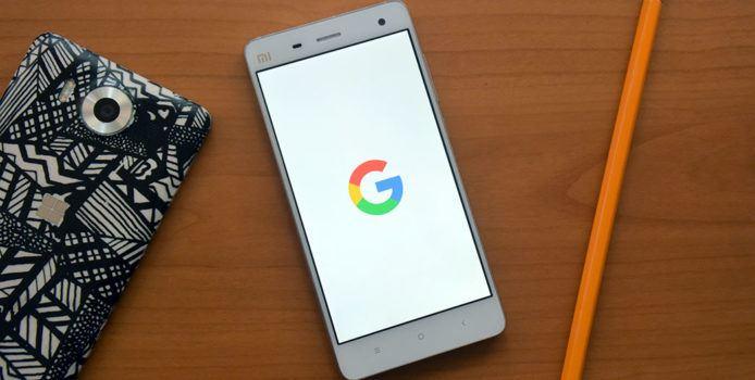 Google begeht ersten schwerwiegenden DSGVO Verstoß