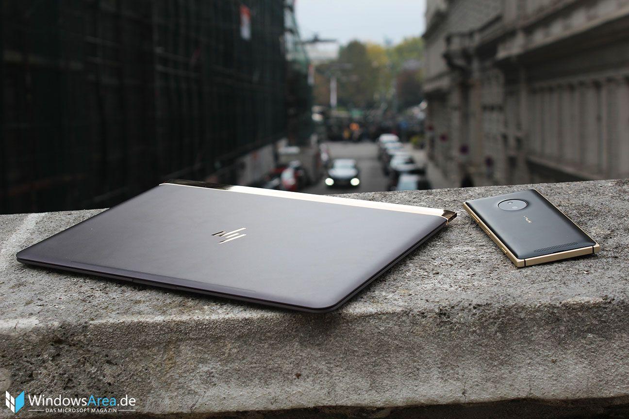 hp-spectre-13-test-review-rueckseite-lumia-830-notebook-laptop