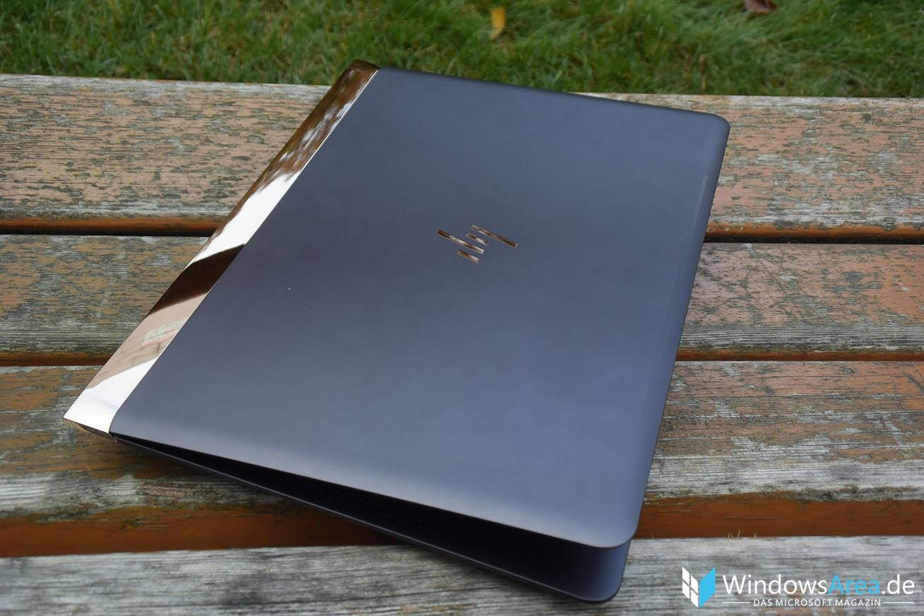 hp-spectre-13-test-review-seite