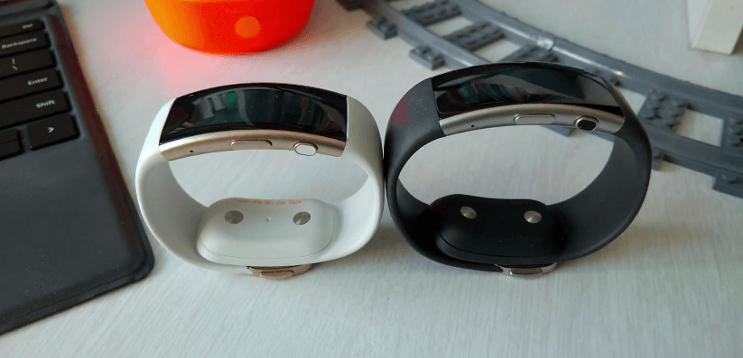 microsoft-band-2-weiss-gold