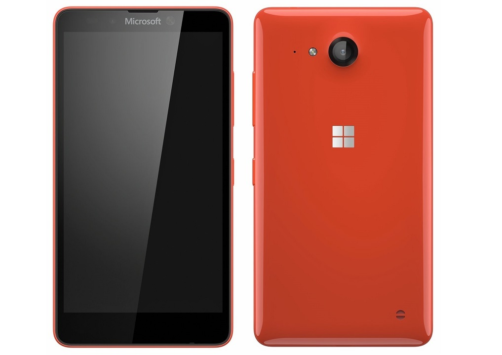 microsoft-lumia-750