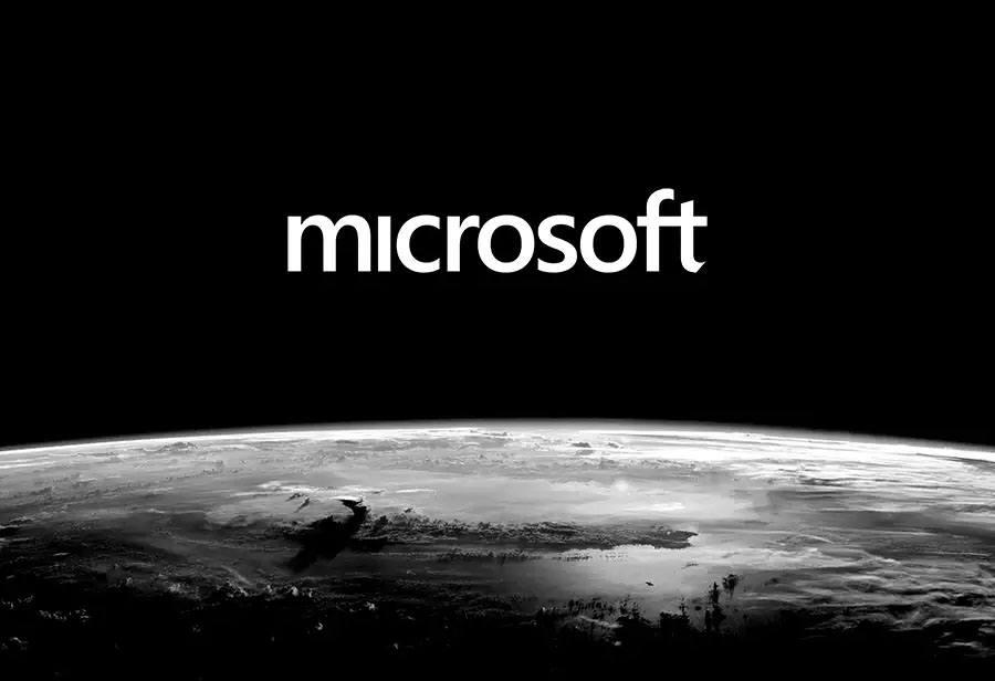 microsoft-logo-andrew-kim