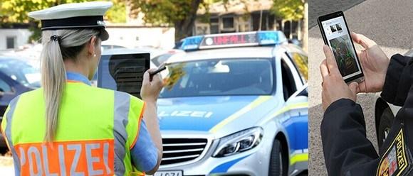 polizei-saarland-windows-10-mobile-hp-elite-x3