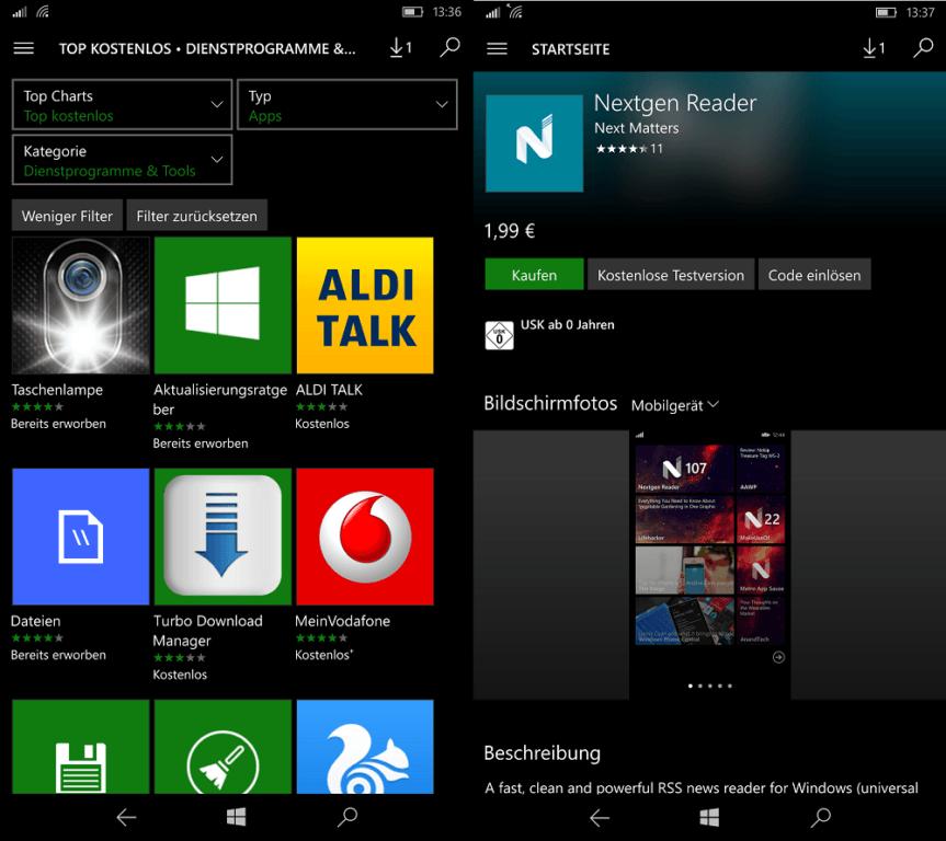 windows-10-mobile-store-update